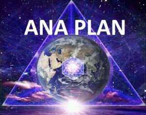 Ana Plan