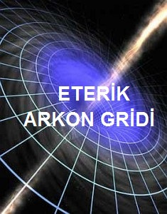 Eterik Arkon Gridi
