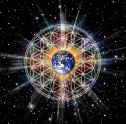 Yeni Bir Enerji Dünyaya Güç Sağlayacak