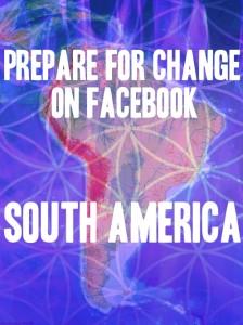 southamericapfc